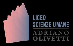 Liceo Olivetti