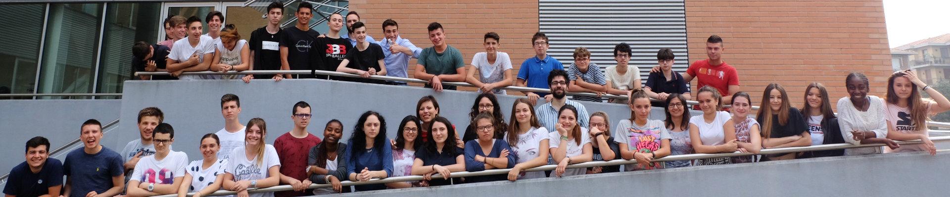 comunicazione studenti e famiglie